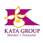 Kata-group