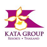Kata-group